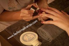 Le #Charme #Trattamenti #Benessere  #Nails #Firenze #Centro #Estetico www.lecharmefirenze.com