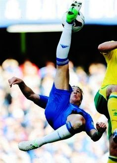 Fernando Torres Football Soccer, Hockey, Ac Milan, Chelsea Fc, Liverpool, Athlete, In This Moment, Sport, Awesome