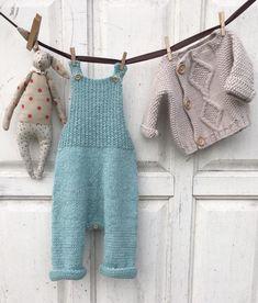 Pretty Hand Knitted Baby Romper & Cardigan | Velvetknit on Etsy