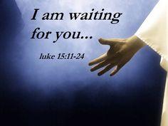 Luke 15-11:24
