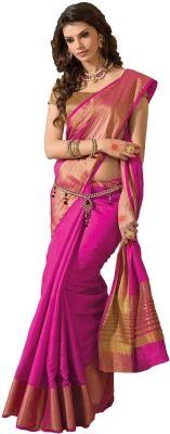 Diwali Designer Silk Sarees & Blouses   Lavanya.asia #DesignerSilk #Sarees #IndianShopping