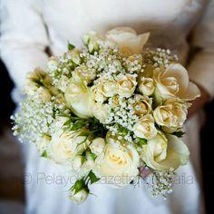 #casamento #bouquet #noiva #amarelo