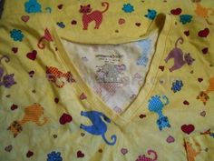 Dreams Company Size 1X 2X Nightgown Kitty Cats V Neck Night Gown MultiColors #DreamsCo #Gowns - revealing lingerie, valentines lingerie, lingerie and bras *sponsored www.pinterest.com... www.pinterest.com... www.pinterest.com... www.hm.com/... #lingerie #gifts #forher #her #valentines #valentinesday #ladies #female #outfit #morning #ideas #dressingup #erotic #valentinegift