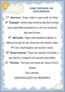 Primária SUD Online