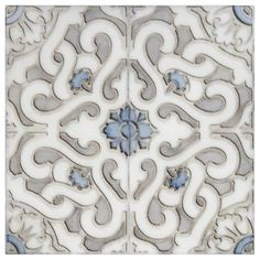 Artisan Stone Tile is an in-stock, affordable line by StoneImpressions, that delivers high quality tiles in a variety of styles and colors. Upstairs Bathrooms, Master Bathroom, Stone Tiles, Stone Mosaic, Shower Remodel, Decorative Tile, Kitchen Tiles, Tile Patterns, Tile Design