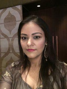Kumkum's Beauty and MakeUp World: Glittery Indian Wedding Guest Makeup Wedding Guest Makeup, Lifestyle Blog, Indian, Beauty, Fashion, Moda, Cosmetology, Fasion, Fashion Illustrations