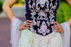 Boutique Wedding Photography |  www.sapanahuja.com | Available for travel nationwide | info@sapanahuja.com