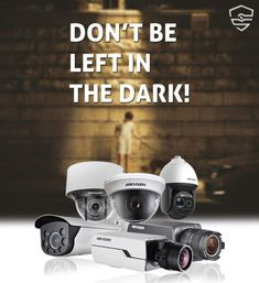 Fire Alarms Save You From Disasters Hd Security Camera, Cctv Security Cameras, Dome Camera, Ip Camera, Cctv Camera Installation, Cctv Security Systems, Cctv Surveillance, Best Home Security, Bullet Camera