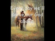 Sing To Jehovah - Now We Are One - complete.wmv