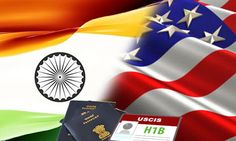 Concerns related to the hike in visa fee will be looked into, as assured by the…