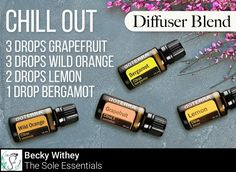 It is time to RELAX!!!!  #MakeSpringGreat #ILoveOils #essentialoils #spring #seasonal #support #health #wellness #homeremedies #solutions #aromatherapy #diffuse  If you are new to essential oils please let me know! I'd be honored to show you the variety of applications and uses!