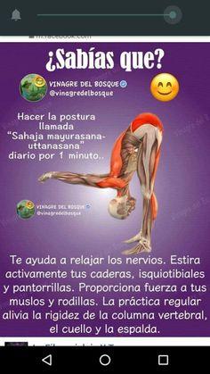 Yoga for Relaxation Kundalini Yoga, Yoga Meditation, Yoga Fitness, Postural, Relaxation Exercises, Relaxing Yoga, Yoga Positions, Yoga For Flexibility, Yoga For Men