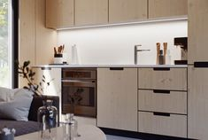Kitchen Cabinets, House, Home Decor, Decoration Home, Home, Room Decor, Cabinets, Home Interior Design, Homes