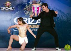 https://flic.kr/p/EsaNF3 | Orizaba Salsa y Bachata Fest 2015 | #OSBF2015 #OrizabaFest #Orizaba #SalsaLineal #SalsaCubana #Bachata #Kizomba #RuedaCasino #Competencia #Workshops