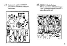 Albumarchívum Worksheets, Playing Cards, India, Album, Kiss, Archive, Puzzle, Education, Picasa