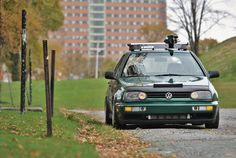 MK3 LOVE : Photo