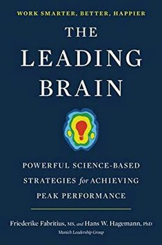 All in one physics cbse class 12th edition 2017 18 pdf ebook by the leading brain powerful science based strategies for achieving peak performance fandeluxe Images