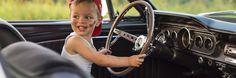 Czy wiesz jakim kierowcą jest Twój pracownik?
