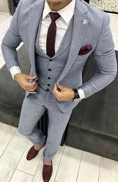 Keep up with all the newest and hottest men s casual and dressy fashion  styles by following Giorgenti New York. Looking for a custom suit  29f6f5e586e