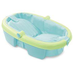 Foldaway Baby Bath 390300972