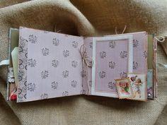Heli Papeles ♥: Un librito lleno de amor.