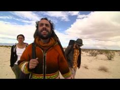 "Premiere: Lior Ben-Hur's new single and video ""Roads of Creation"" 
