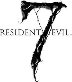 Resident Evil7 est prévupour le24janvier2017 surPC, Xbox One et PS4.