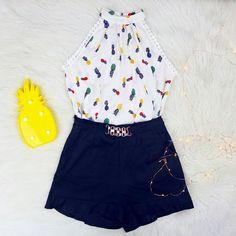 e6cc4dc02 Las 98 mejores imágenes de outfits nenas en 2019 | Ropa bebe niña ...