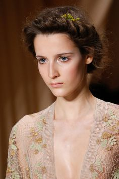 Valentino Spring 2015 Couture Collection Photos - Vogue