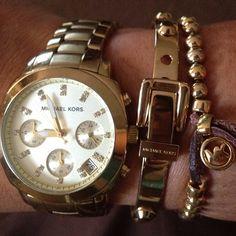 accessori, michael kors, accesori