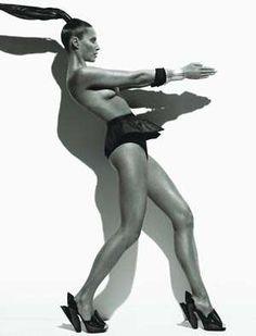 Google Image Result for http://cdn.trendhunterstatic.com/thumbs/supermodel-warriors-christy-turlington-for-w-magazine.jpeg