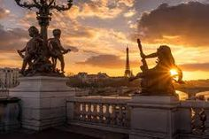 The Difference between Photoshop/Camera RAW and Lightroom Tutorials Photography Tutorials, Fine Art Photography, Paris, Lightroom, Photoshop, Camera Raw, Hdr, Statue Of Liberty, Aurora