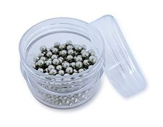 Culina-Cleaning-Beads-for-Bottles-and-Wine-Decanters-Stainless-Steel-Pellets-0