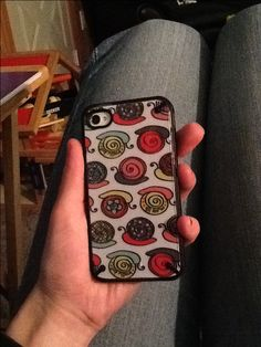 Thirty one fabric swatches + a clear iPhone case = AMAZING! @Jeff Sheldon Sheldon N Christy Hamilton OMG! Christy this idea is great for those prints that have been cancelled :)