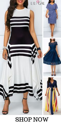 Dress Sketches For Fashion Designing Beginners yet New Fashion Dress For Girl 2018 In India -- Fashion Nova Dress Sizing what Christmas Dress Fashion 2018 High Fashion Dresses, Spring Dresses Casual, Day Dresses, Spring Outfits, Cute Dresses, Fashion Outfits, Summer Dresses, Fashion Trends, Dress Fashion