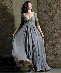büyük beden elbise ile ilgili görsel sonucu