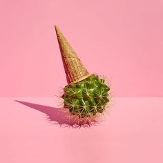 Heat Wave on Behance