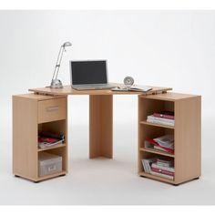 http://www.furnitureinfashion.net/modern-beech-corner-desk-louis-p-5445.html