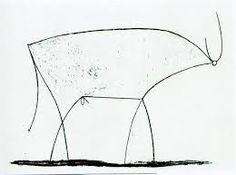 Αποτέλεσμα εικόνας για picasso drawings