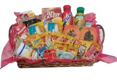 Sp Sp, Handmade Crafts, Cheese Gift Baskets, Hamper, Special People, Photography Ideas