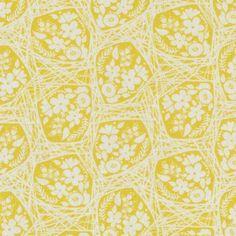 True Colours Haystack Bouquet Sunny