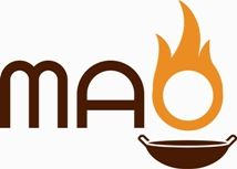 Mao - Official Food Partner Leinster Rugby, Cool Photos, Food, Essen, Meals, Yemek, Eten