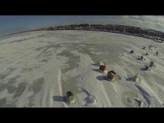 February the first and i took my Phantom 2 out to the Rimouski River Mouth where Sweetwater joins with Saltwater and took some Video of the every Year larger. Strasbourg, Versailles, St Malo, River Mouth, Phantom 2, Amiens, Saint Denis, Ville France, Reims