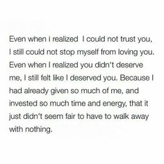The words that sums it all up Crush Quotes, Sad Quotes, Quotes To Live By, Best Quotes, Love Quotes, Inspirational Quotes, Qoutes, Under Your Spell, Word Porn
