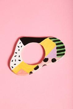 kaleidoscope_vision_ria_cermic_abstrqact_painted_bracelet_1