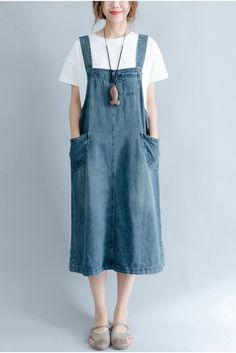 2017 Summer Denim Gary Rolls Women Clothes