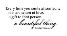 Your Smile Quotes 77 Best My Eclectic Method Images On Pinterest  My Style Deep .