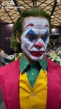 Marvel Avengers Movies, Batman Comics, Marvel Lights, Joker Videos, Lego Wallpaper, Black Widow Marvel, Joker Art, Dc Movies, Loki