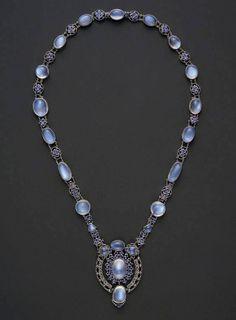 Náhrdelník Tiffany & Co.