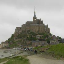 Unesco World Heritage Site List - the ultimate bucket list